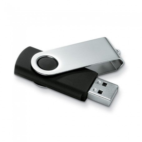 TECHMATE PENDRIVE - Techmate. USB flash 4GB. -4GB