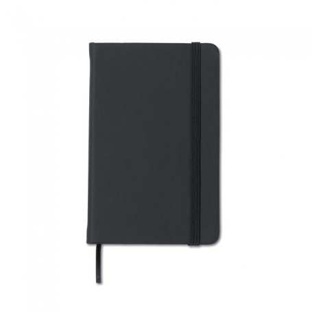 NOTELUX - 96 pages notebook
