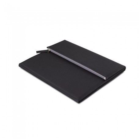 OSAKA - Portfolio with case flap