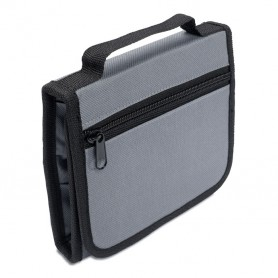 INGENIO - Tool set in a pouch