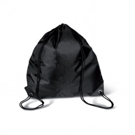 SHOOP - Drawstring backpack