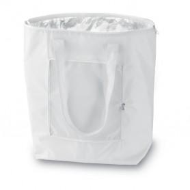 PLICOOL - Foldable cooler shopping bag