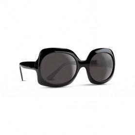VICTORIA - Sunglasses