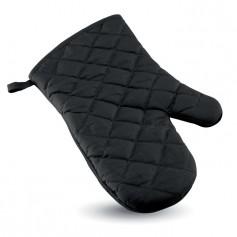 NEOKIT - Cotton oven glove