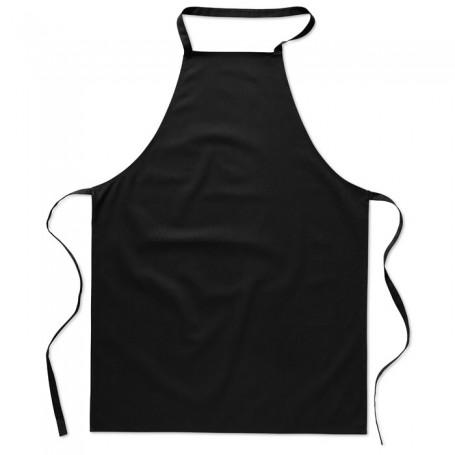 KITAB - Kitchen apron in cotton