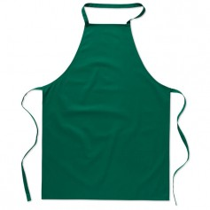 KITAB - Kitchen apron in cotton