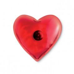 WACO - Hand warmer in heart shape