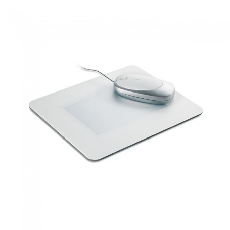 PICTOPAD - Mouse pad with picture insert