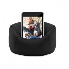 PUFFY - Puffy smartphone holder