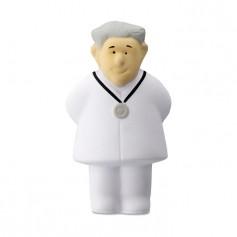 OK DOC - Anti-stress PU doctor