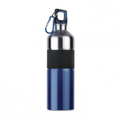 TENERE - Bicolour drinking bottle
