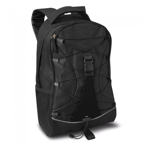 MONTE LEMA - Adventure backpack