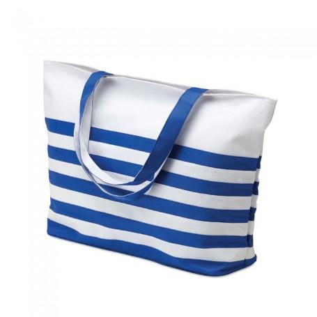 ANTIBES - Marine beach bag