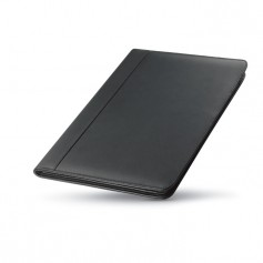 CONFERENCE - A4 bonded-leather portfolio