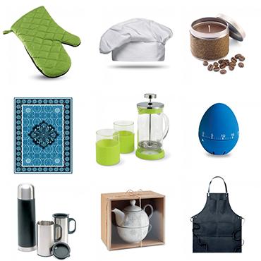 Namų reikmenys, virėjo komplektai, puodeliai, gertuvės | Mano reklama