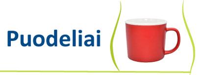 reklaminiai-puodeliai