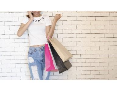 Verslo dovanos įpakavimas – kaip išvengti didelės kainos?